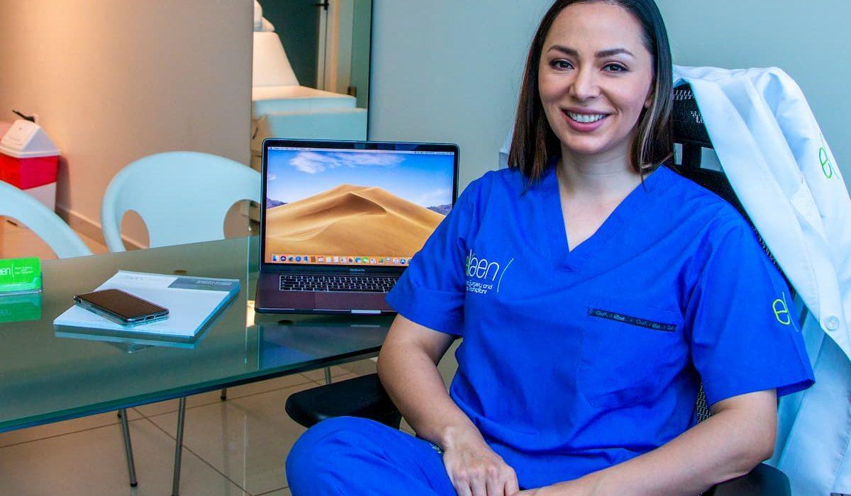 ELAEN-Plastic-Surgery-Dr-Rosy-101