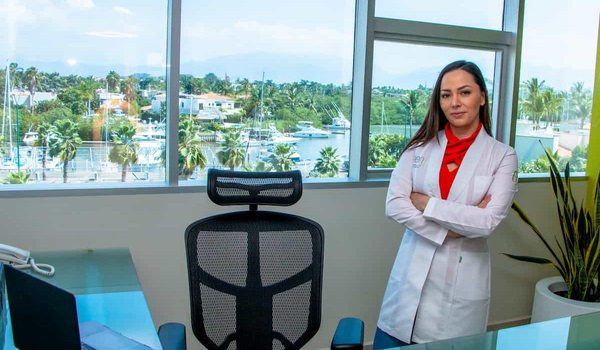 ELAEN-Plastic-Surgery-Dr-Rosy-4