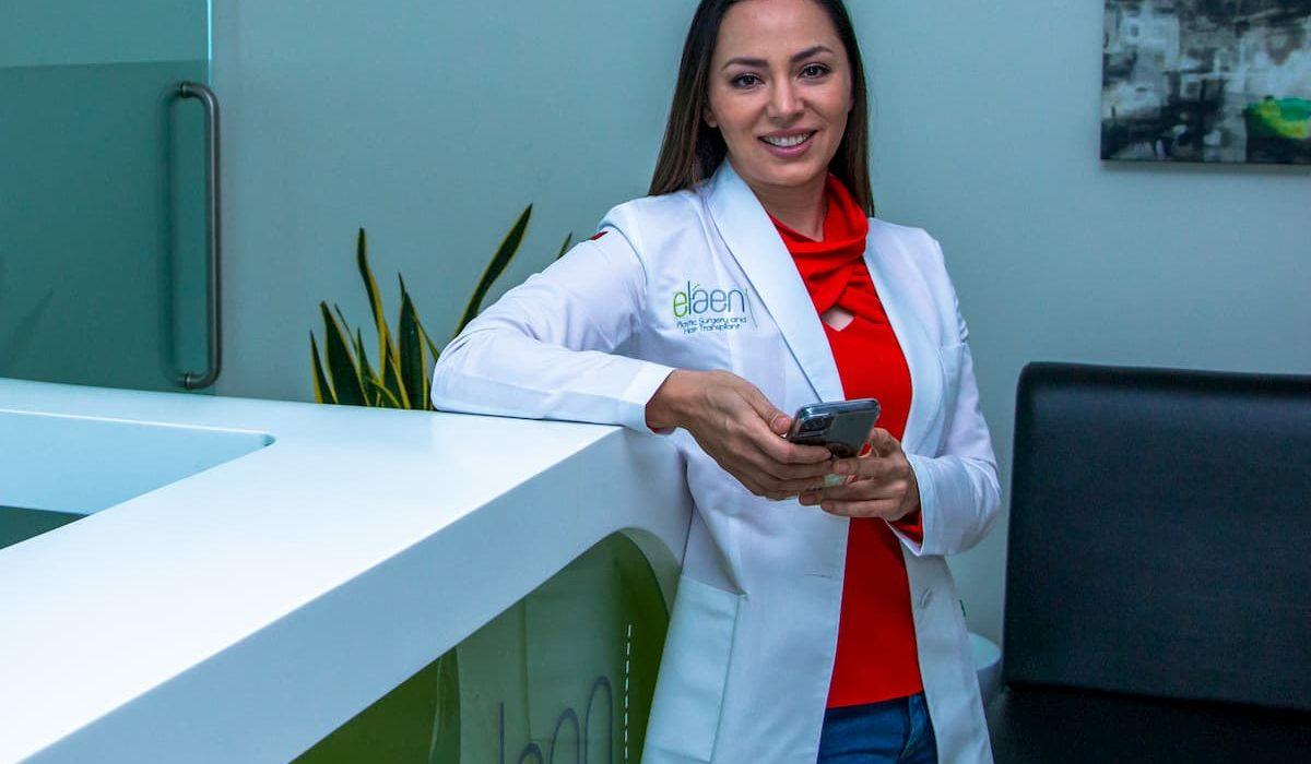 ELAEN-Plastic-Surgery-Dr-Rosy-63