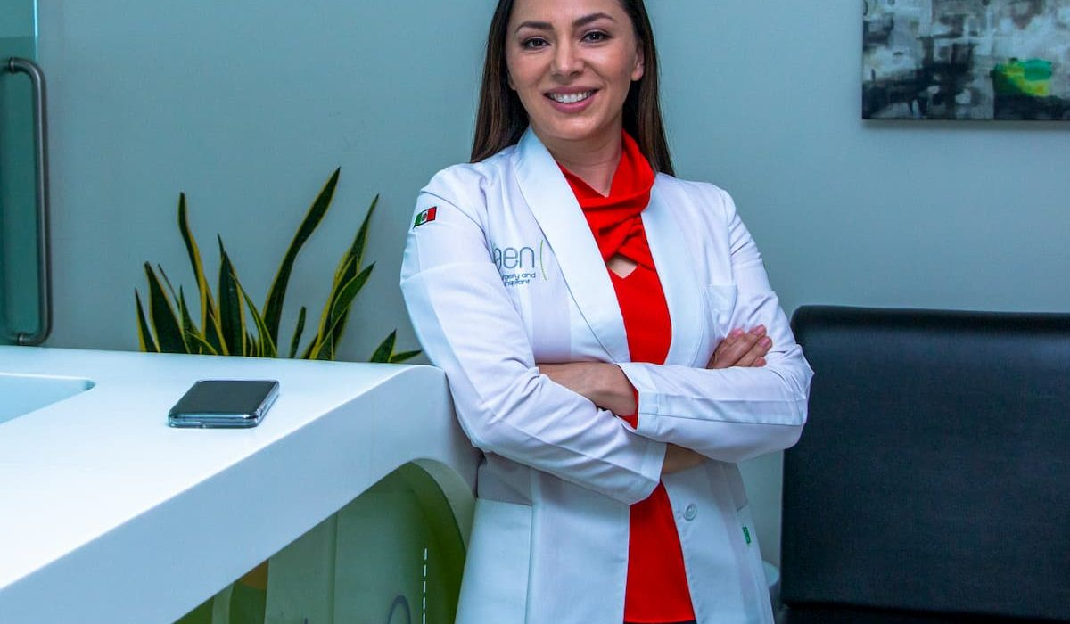 ELAEN-Plastic-Surgery-Dr-Rosy-65