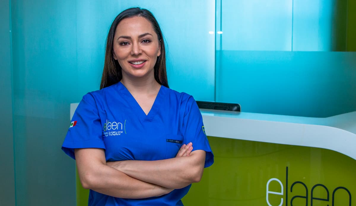 ELAEN-Plastic-Surgery-Dr-Rosy-76