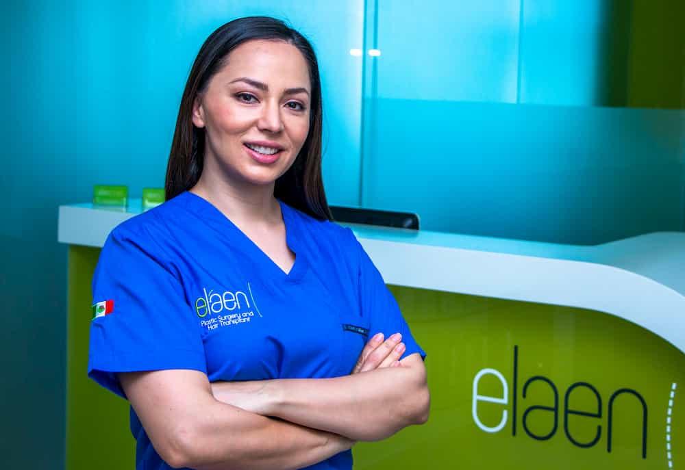 ELAEN-Plastic-Surgery-Dr-Rosy-81
